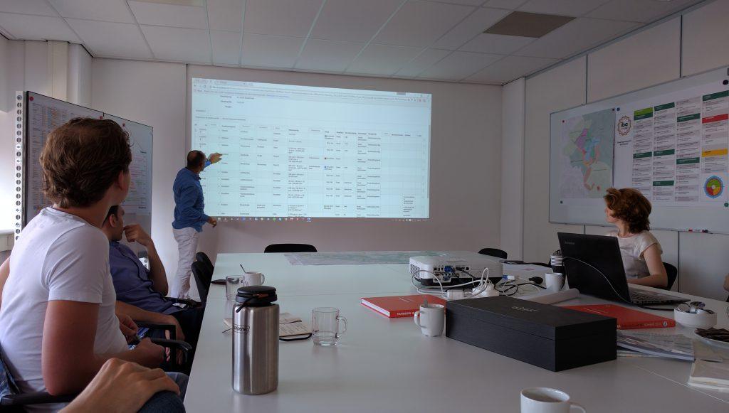 Getting to know: Resource Limburg